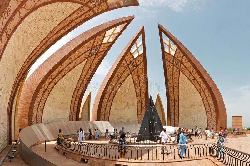 Tourism Culture in Pakistan